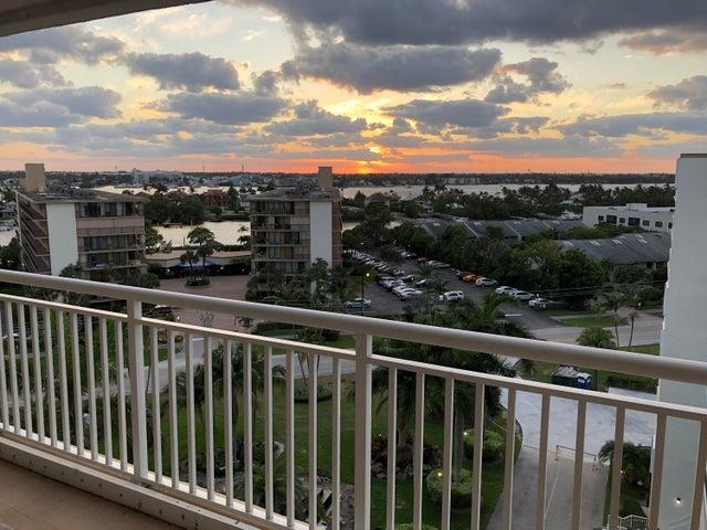 3546 S Ocean 915 Boulevard, 915, South Palm Beach, FL 33480