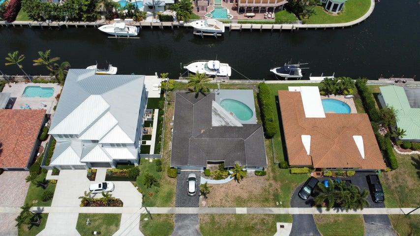 841 Appleby St, Boca Raton, FL 33487