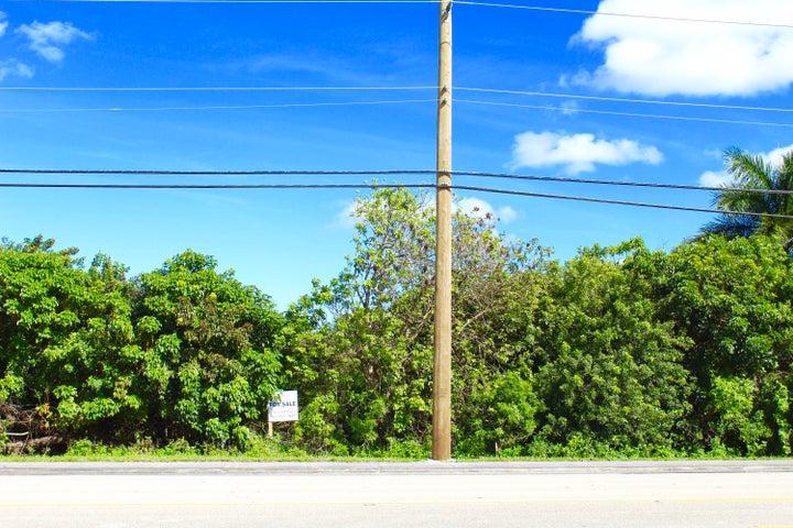 #### SW Davie Road, Davie, FL 33314