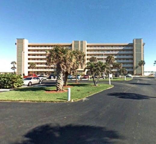 10200 S Ocean Drive, 107, Jensen Beach, FL 34957