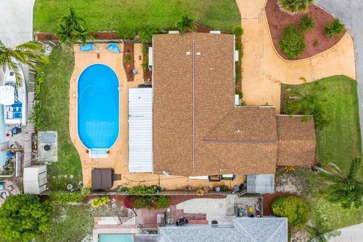 5156 SE Manatee Terrace, Stuart, FL 34997
