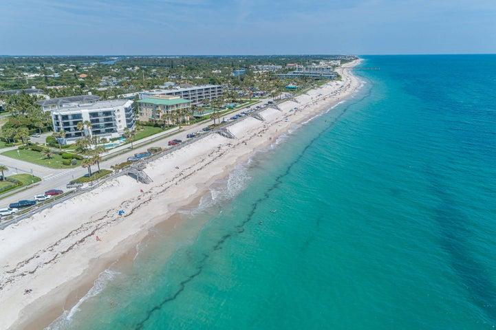 4101 Ocean Drive, 3d, Vero Beach, FL 32963