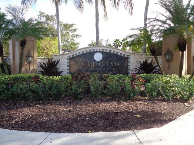 3627 NW Adriatic Lane, 106, Jensen Beach, FL 34957