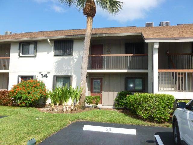 1600 NE Dixie Highway, 14-105, Jensen Beach, FL 34957