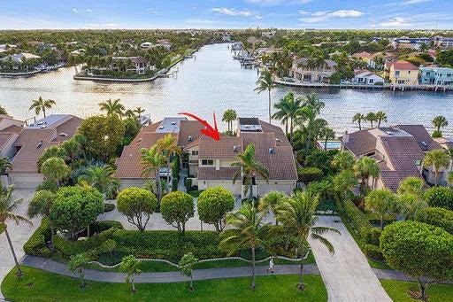 3008 S Ocean Boulevard, B, Highland Beach, FL 33487