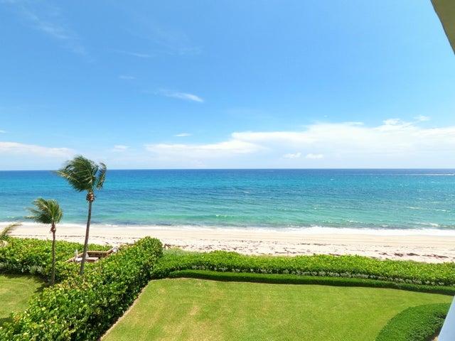 3400 S Ocean Boulevard, 5ci, Palm Beach, FL 33480