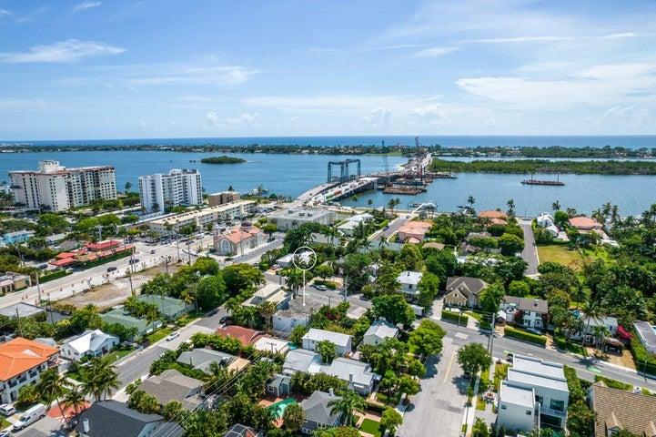 4105 Washington Road, West Palm Beach, FL 33405
