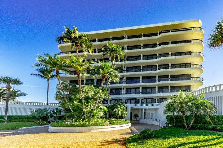2660 S Ocean Boulevard, 306s, Palm Beach, FL 33480