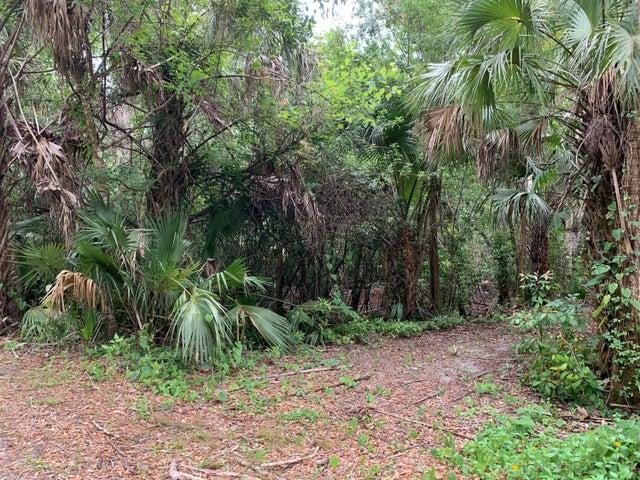 Lot 25 River Place, Fort Pierce, FL 34982