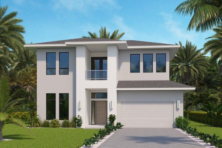 3000 Blue Cypress Lane, Wellington, FL 33414