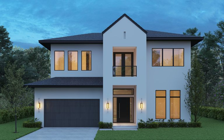 3016 Blue Cypress Lane, Wellington, FL 33414