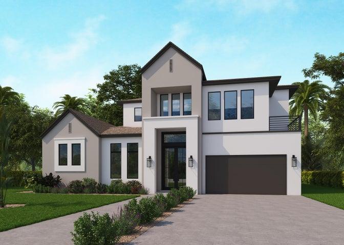 3080 Blue Cypress Lane, Wellington, FL 33414