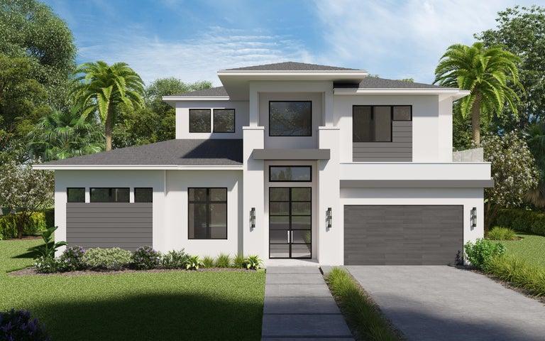 3096 Blue Cypress Lane, Wellington, FL 33414