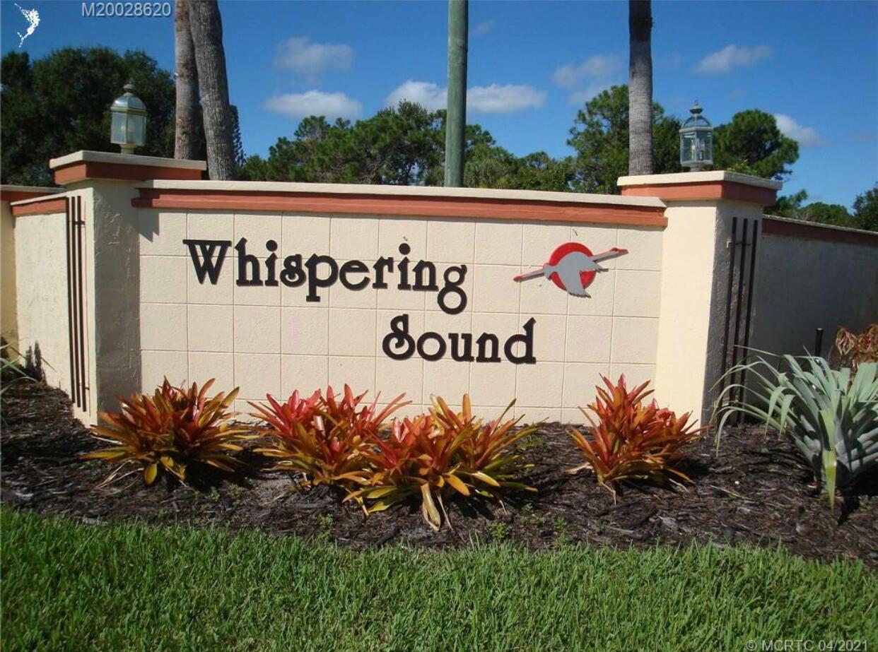 3850 SW Inwood Pines Lane, Palm City, FL 34990