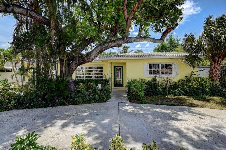 2826 SW 4th Street, Boynton Beach, FL 33435
