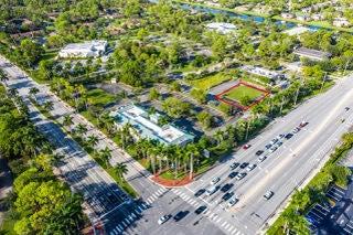 11710 Okeechobee Blvd, Royal Palm Beach, FL 33411