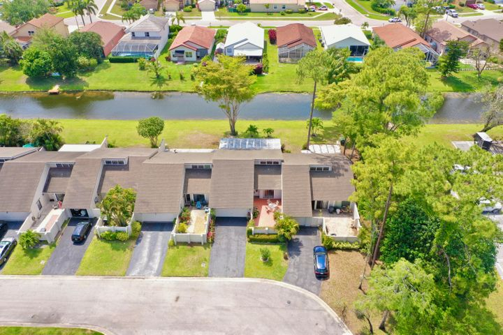 12876 Spinnaker Lane, Wellington, FL 33414