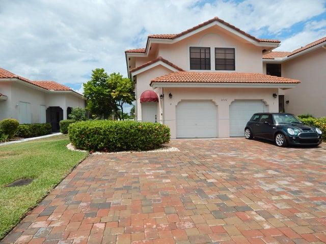 8736 Via Reale, 54u, Boca Raton, FL 33496