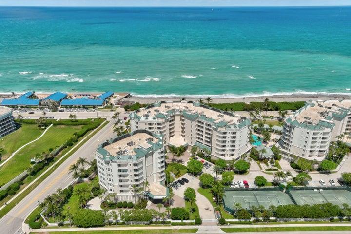 131 Ocean Grande Boulevard, 601, Jupiter, FL 33477