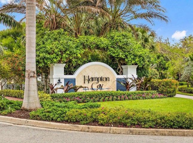 5238 Cambridge Court, Palm Beach Gardens, FL 33418