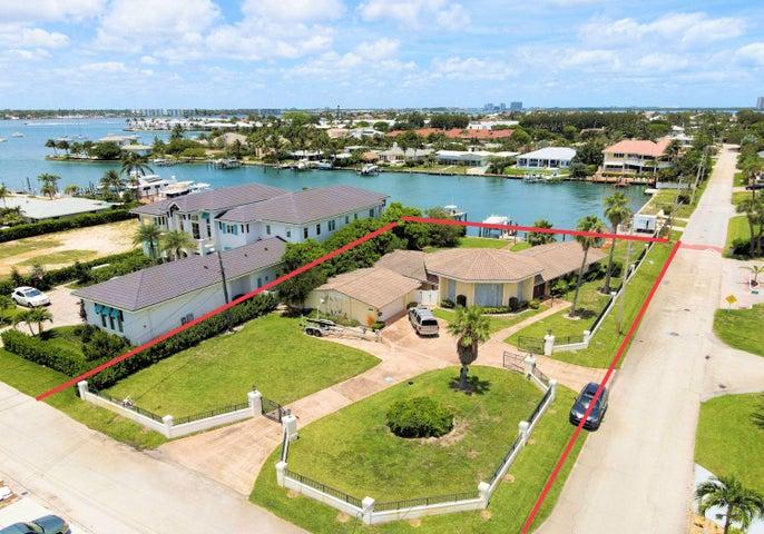 1172 S Harbor Drive, Riviera Beach, FL 33404
