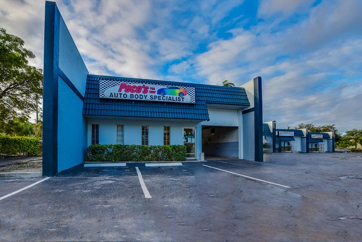 101 S Congress Avenue, A, Delray Beach, FL 33445