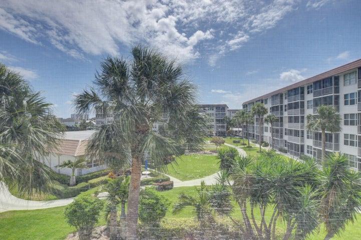2717 Florida Boulevard, 325, Delray Beach, FL 33483