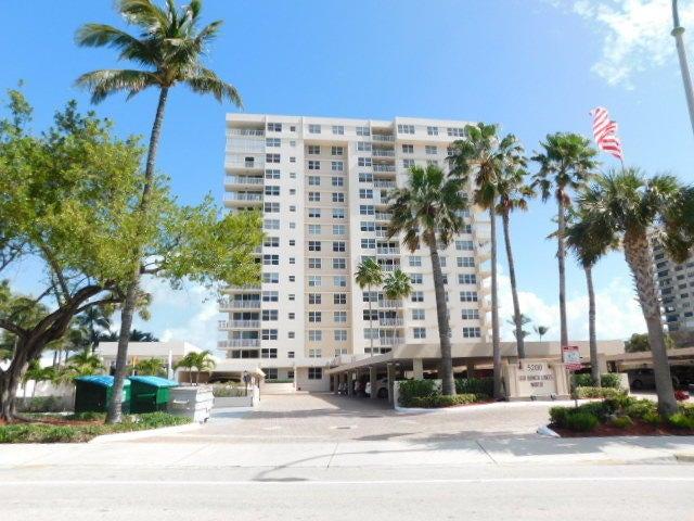 5200 N Ocean Boulevard, 109c, Lauderdale By The Sea, FL 33308
