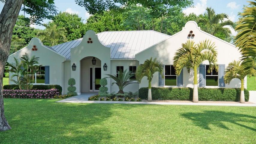 4407 Sunset Drive, Vero Beach, FL 32963