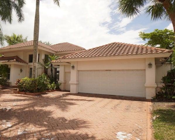 10288 Shireoaks Lane, Boca Raton, FL 33498