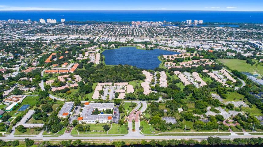 3062 Inglewood Terrace, Boca Raton, FL 33431