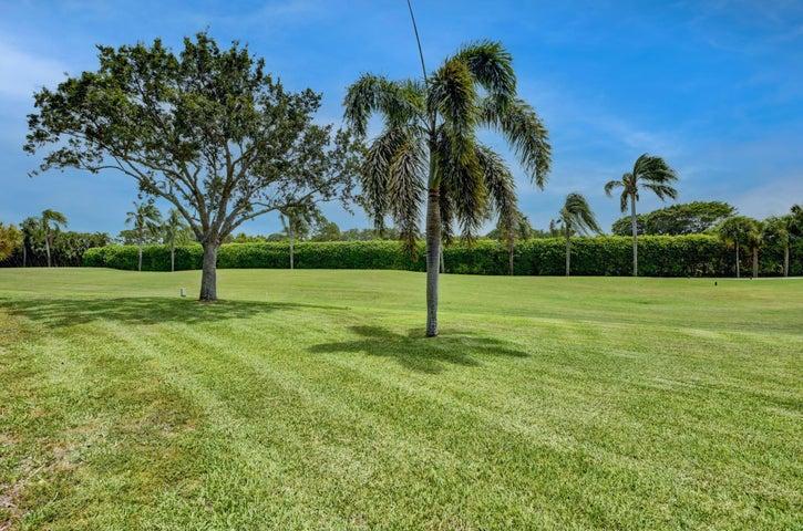 8 Stratford Drive, C, Boynton Beach, FL 33436