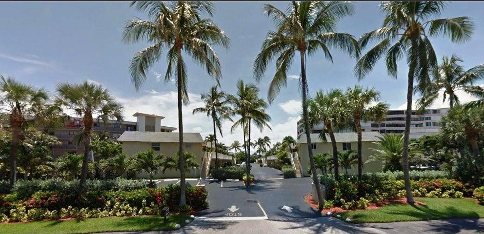 3601 S Ocean Boulevard, 405, South Palm Beach, FL 33480