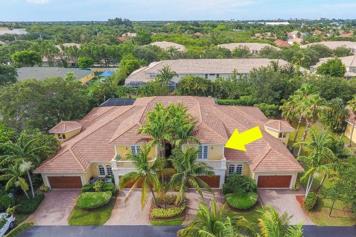 113 Renaissance Drive, North Palm Beach, FL 33410