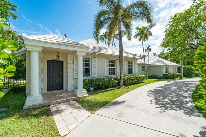 216 Bahama Lane, Palm Beach, FL 33480