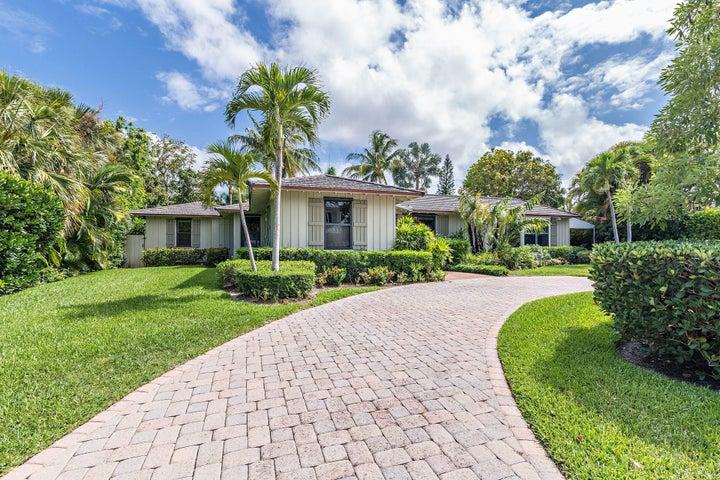230 Ellamar Road, West Palm Beach, FL 33405