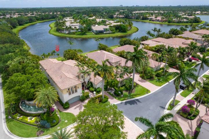 102 Terra Linda Place, Palm Beach Gardens, FL 33418