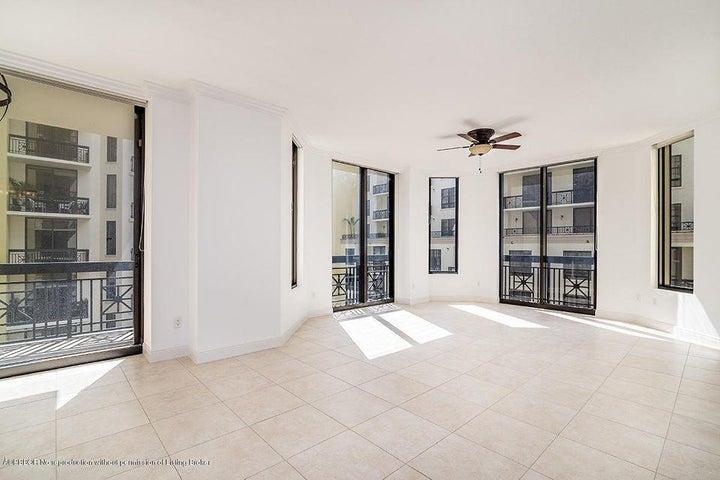 701 S Olive Avenue, 904, West Palm Beach, FL 33401