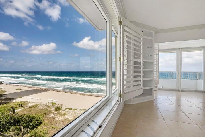 600 S Ocean Boulevard, 8080, Boca Raton, FL 33432