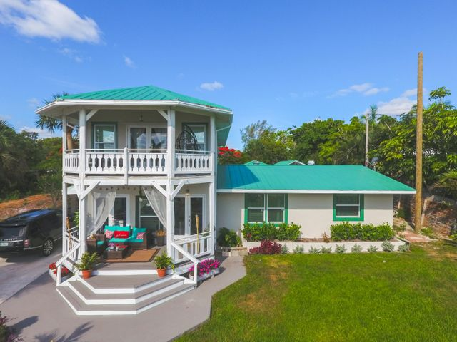 12417 S Indian River Drive, Jensen Beach, FL 34957