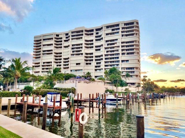 4101 N Ocean Boulevard, D-109, Boca Raton, FL 33431