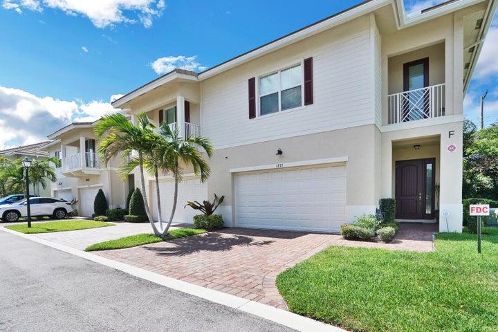 1873 Juno Landing Lane, North Palm Beach, FL 33408