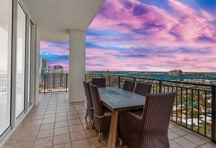 3800 N Ocean Drive, 2100, Singer Island, FL 33404