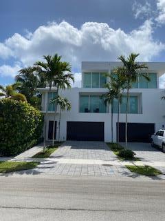 243 Venetian Drive, Delray Beach, FL 33483