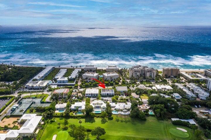 4400 N Ocean Boulevard, C, Gulf Stream, FL 33483