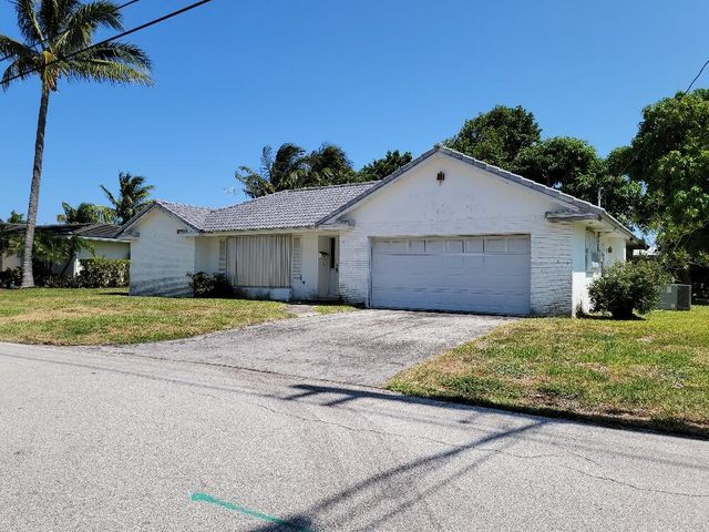 742 Appleby Street, Boca Raton, FL 33487