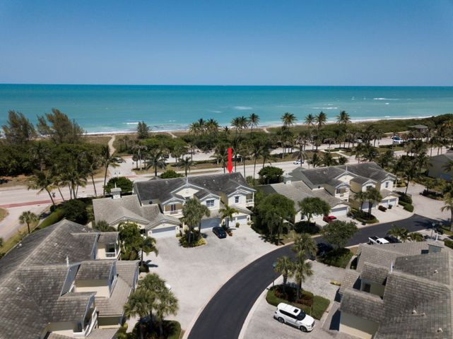 200 Mariner Bay Boulevard, Fort Pierce, FL 34949