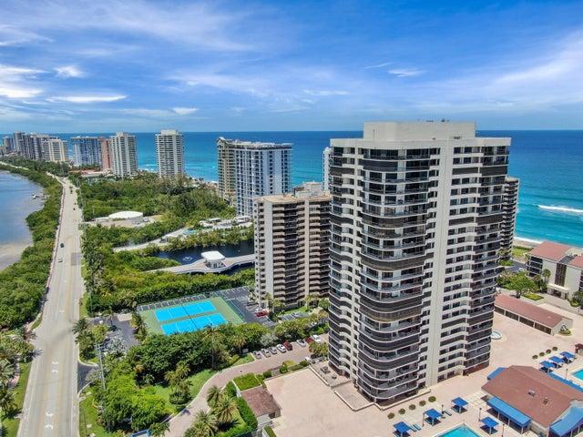 4100 N Ocean Drive, 503, Singer Island, FL 33404