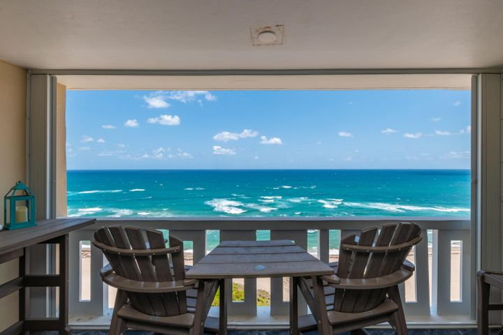 1012 N Ocean Boulevard, Ph2, Pompano Beach, FL 33062