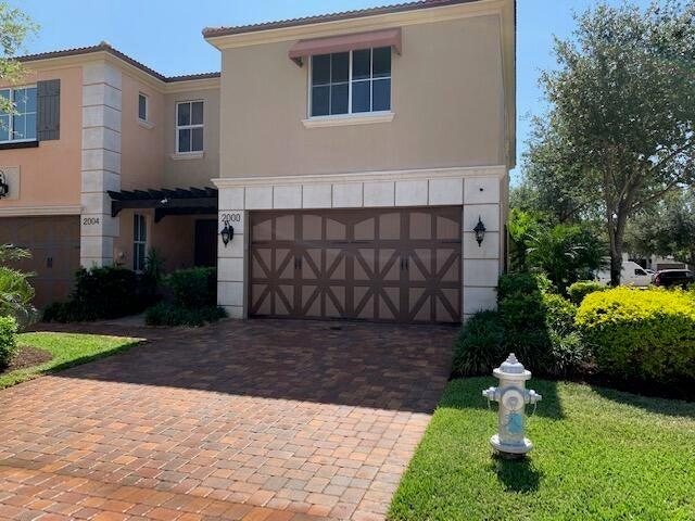 2000 Foxtail View Court, West Palm Beach, FL 33411